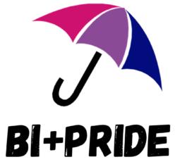 Bi+Pride